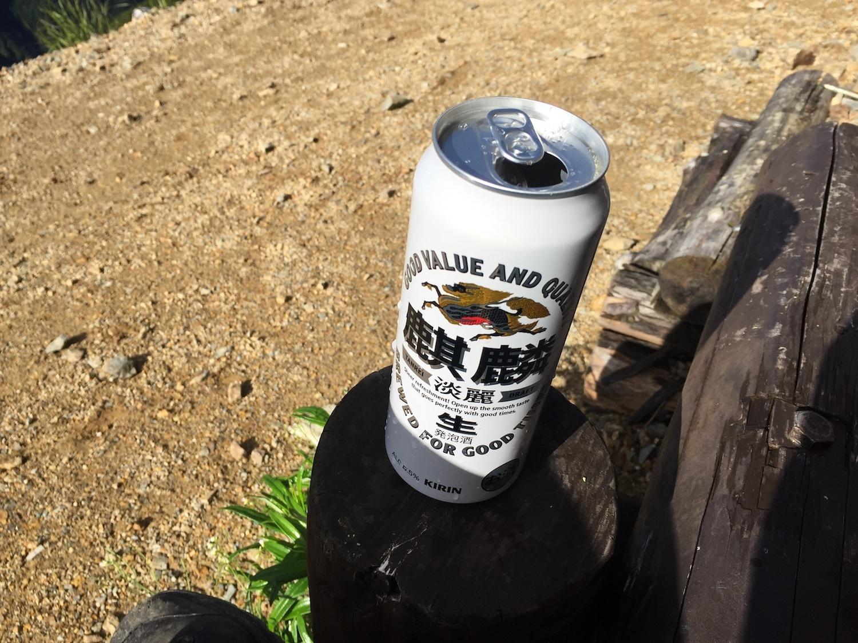 越冬ビール.jpg