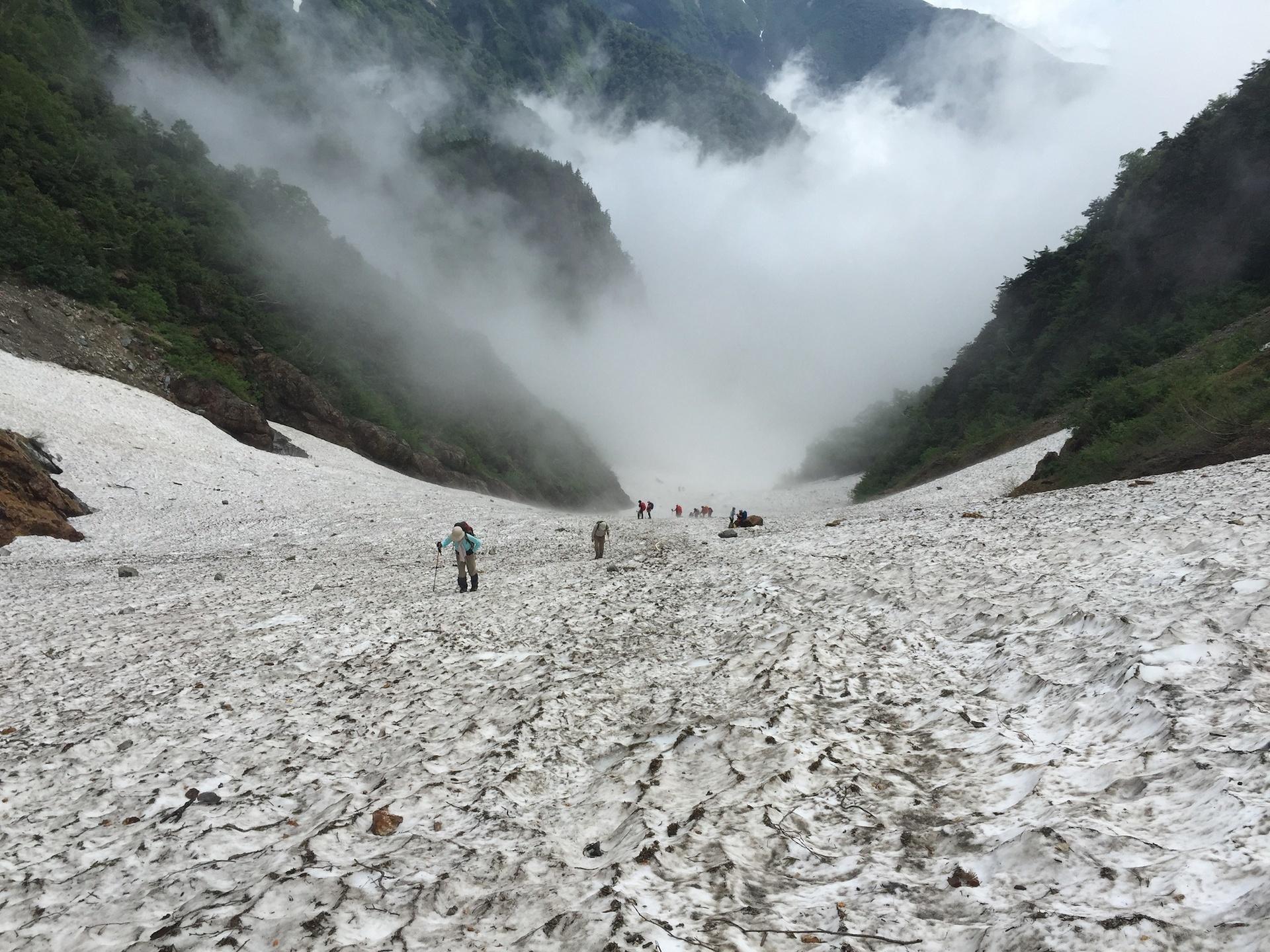 雪渓.jpg